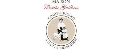 MAISON BERTHE GUILHEM
