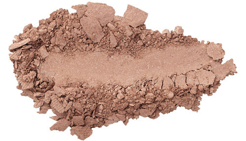 FLORE eyeshadow