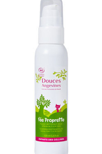 DOUCES ANGEVINES- Fée Proprette 100ml