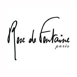ROSE DE FONTAINE