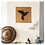 Thumbnail: DIKROMA - Oiseau Origami - Envol