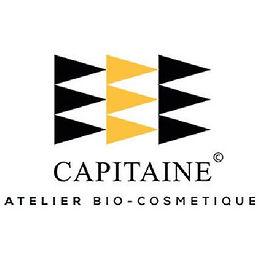 CAPITAINE COSMÉTIQUES