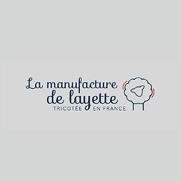 LA MANUFACTURE DE LAYETTE