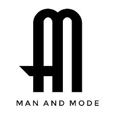 MAN AND MODE