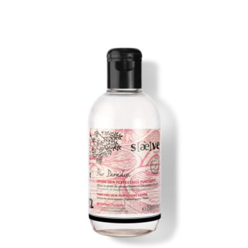 SAEVE - Lotion-Soin Perfectrice Purifiante