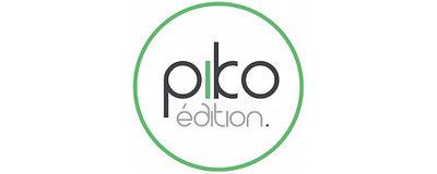 PIKO EDITIONS