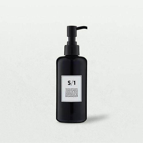 COSMYDOR - S/1 Savon artisanal