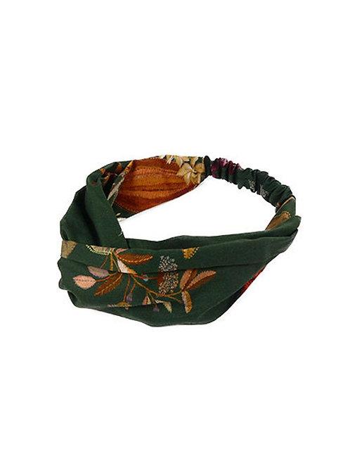 LA BAGS FAMILY - headband