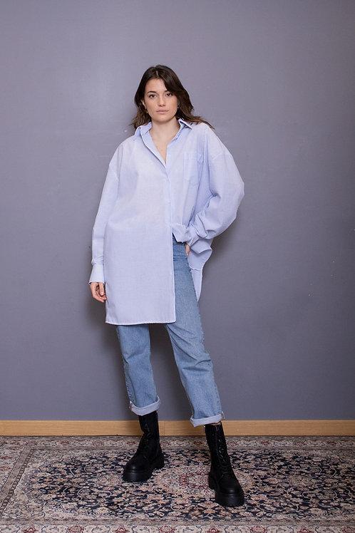 INNÉE PARIS - La robe chemise