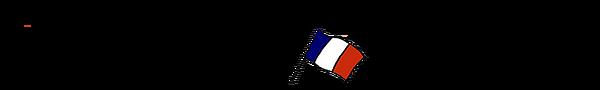 logo mbf détouré (allongé).png