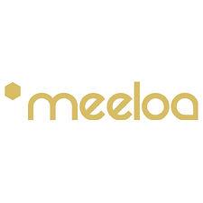 MEELOA