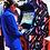 Thumbnail: NEO LEGEND - Borne Arcade Classic 90's