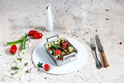 CRISTEL - Mini plat à four - Roaster