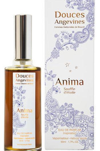 DOUCES ANGEVINES- Amina 50ml