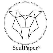 SCULPAPER