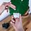 Thumbnail: CLÉMENCE & VIVIEN - Déodorant naturel L'Herbacé