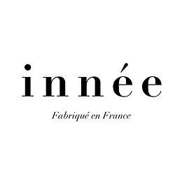 INNÉE PARIS