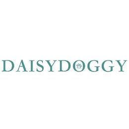 DAISY DOGGY