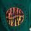 Thumbnail: LA PETITE FRANÇAISE - T-shirt Tenace
