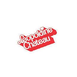 LEOPOLDINE CHATEAU