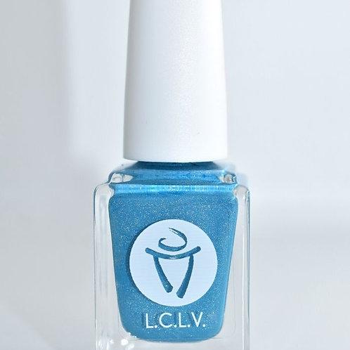 LCLV - Vernis Lavezzi