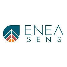 ENEA SENS