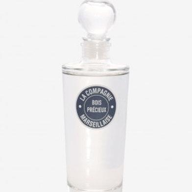 LA COMPAGNIE MARSEILLAISE - Diffuseur de parfum Bois précieux