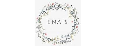 ENAIS