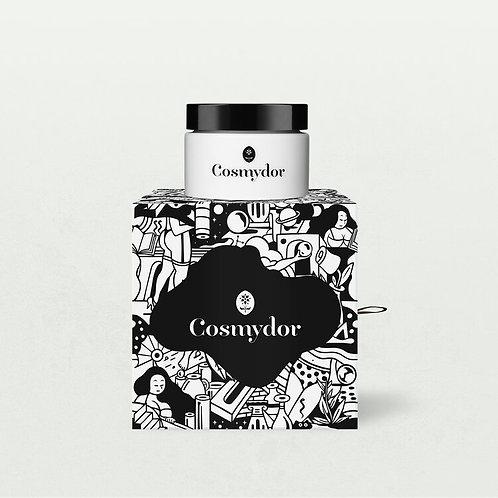 COSMYDOR - C/1 Crème régénérante