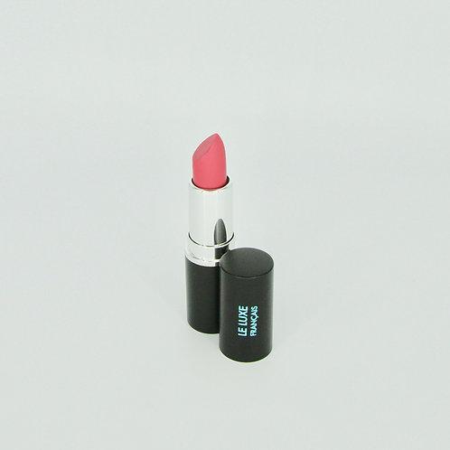 LE LUXE FRANCAIS - Rouge à lèvres HELOISE