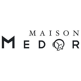 MAISON MEDOR