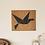 Thumbnail: DIKROMA - Oiseau Origami - Vol