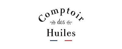 COMPTOIR DES HUILES