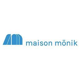 MAISON MÖNIK