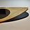 "Thumbnail: DIKROMA - Miroir design en bois ""Cyclope"""