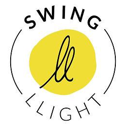 SWING LLIGHTS