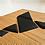 Thumbnail: DIKROMA - Oiseau Origami - Pose
