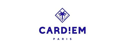 CARDIEM
