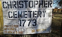 Christopher-Cemetery-Baltimore-1773-BPXN