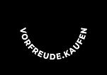 Vorfreude-kaufen_Visual.png