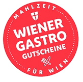 Gastro-Gutschein_edited_edited.png