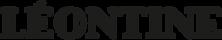 Leontine_Logo_web.png
