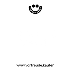 WirSindDabei-POST-transparente-Vorlage-f
