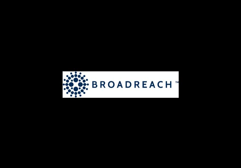 For wix_BroadReach Logo