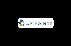 EpiPointe_logo for website