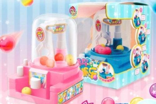 Hello Kitty Toy Crane Catcher