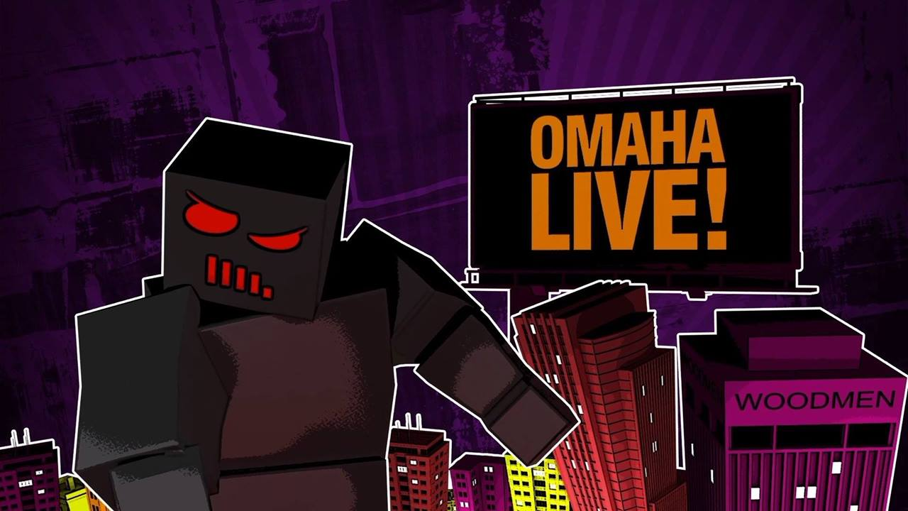Omaha Live May 5 Full Episode