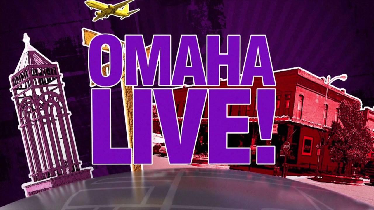 Omaha Live May 19 Season Finale