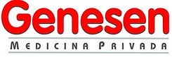 Logo genesen.jpg