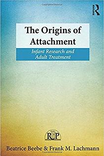 the origins of attachemnt.jpg